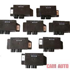 12 Monate Garantie    Komfortsteuergerät 1C0959799B VW Passat 3B  Skoda Octavia