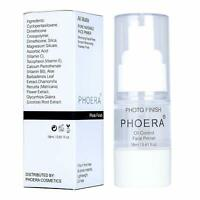 PHOERA BEST PRIMER MAKEUP BASE OIL CONTROL MOISTURIZE SKIN INVISIBLE LINES PORES
