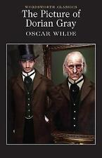 Paperback Fiction Books in English Oscar Wilde