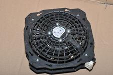 EBMPAPST Ventilator Lüfter K2S165-AA17-05  Rittal