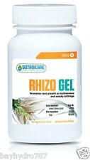 Botanicare Rhizo Gel 100 ml - Rooting Cuts Cloning Propagation Save $ Bay Hydro