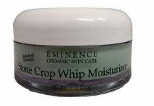 Eminence Organic Stone Crop Whip Moisturizer 2 Ounce