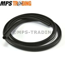 LAND ROVER DEFENDER 90 110  OEM TRUCK CAB ROOF TO REAR CAB RUBBER SEAL 334614 AM