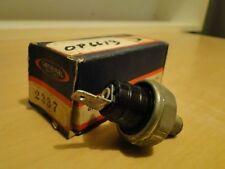 1955-73 AMC Rambler Ambassador NORS Oil Pressure Switch Sensor 3142826 OP6613