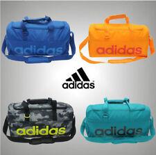 adidas Unisex Adult Travel Holdalls & Duffle Bags
