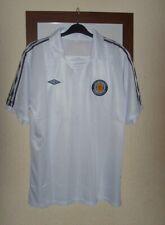 Retro 1978 Scotland Football Away Shirt Size Large And XL