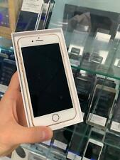 iPhone 8 Grade A Gold Locked to Straight Talk USA