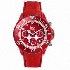 Reloj Ice-Watch IC014219