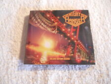 "Night Ranger ""High Road"" 2014 cd& DVD Box Set New Sealed"
