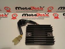 Regolatore di tensione Spannungsregler voltage regulator Ducati 999 749