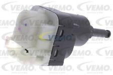 Brake Light Switch FOR SKODA OCTAVIA 1Z UK ONLY 1.4 1.6 1.9 2.0 04->13 Vemo