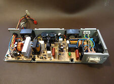 """DECpc 433 Workstation Power Supply Made by Delta Electronics Model"""" SMP-105AB"""