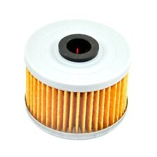 For Honda TRX 300 350 2WD 4WD Foutarx Forman  Engine Oil Filter