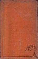 SEA SHORE, SWAMP AND BUSH by ADA JACKSON M.Sc. HC