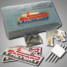 96-99 Suzuki GSX600F Bandit Factory Pro Jet Kit 1.0