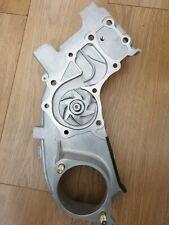 Blue Print ADT39187C Toyota Estima Water Pump
