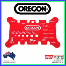 Oregon 556418 Bar And Chain Measuring Tool. Best