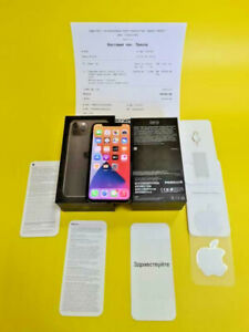 Apple IPhone 11 Pro 256Gb Space Gray  Unlocked
