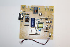 Power supply Board (715G2824-1-11)