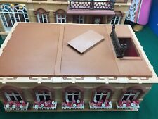 Playmobil 7411 For 5300 Victorian Mansion Extra Floor **Rare**