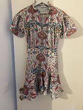 robe sandro 36