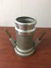 Ebw Franklin Fueling System Side Seal Adapter 88044501