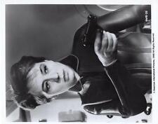 Annie Girardot 1966 Vintage Still