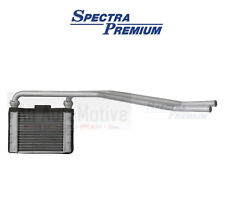 HVAC Heater Core Rear Spectra 99280 fits 01-03 Dodge Durango