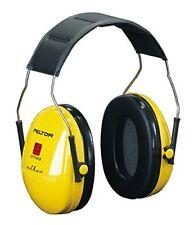 3m Peltor Optime 1 Headband