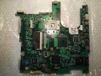 NEW ASUS Z84F Intel 08G28ZF0022Q Motherboard