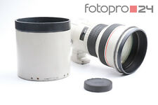 Canon EF 300 mm 2.8 L USM + Gut (216590)