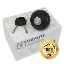 TANKDECKEL TANKVERSCHLUSS FORD TRANSIT MK6 MK7 Bj. 00-14 TANKVERSCHLUSS Qualität