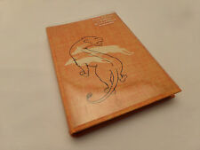 Les bêtes qu'on appelle sauvages André Demaison 1967 livre