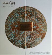 Decleor Box of Secrets - City of Retreat kit
