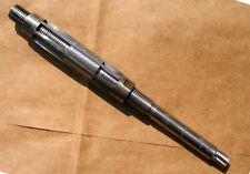 Adjustable Hand Reamer Chadwick Amp Trefethen Inc 23 58 To 1116