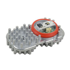 Módulo de diodo inserto de LED Faros 63117240799 para BMW serie 4 6 3 E92 F33 F25