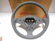 Volante nuovo, originale , Fiat Punto 1 serie ELX dal 93 al 99  [5336.19]