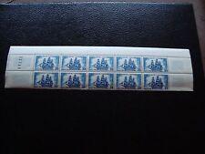 FRANCE - timbre y&t n° 1035 x10 n** (Y6) stamp