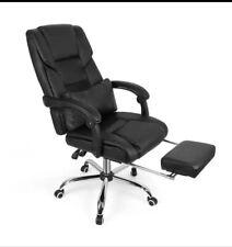 Sedia Da Gaming o Da Ufficio- Gaming Chair Professional Chair / 7-14DaysDelivery