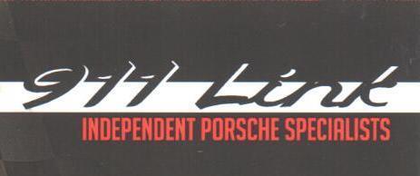 911link2012