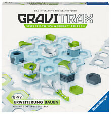 Ravensburger 27596 Gravitrax Extension Construct Construction Toys