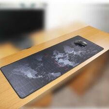 Unbranded Mouse Pads With Wrist Rest For Sale Ebay