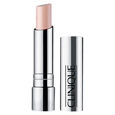Clinique Repairwear Intensive Lip Treatment 4g