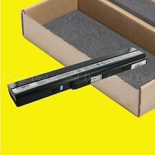 Laptop Battery for Asus A42J K52 K52F K52J K52JB K52JC K52JE K52JK K52JR A32-K52