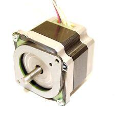Nema 23 Shinano-Kenshi Stepper Motor CNC Router Mill Lathe Robot RepRap Makerbot