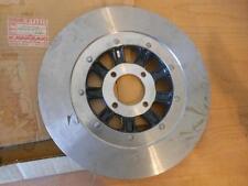 NOS Kawasaki KH500 KZ750 LTD Twin KZ900 KZ1000 Front Disk Plate 41080-005