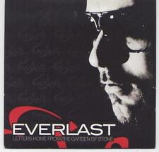 EVERLAST (House of Pain) - rare CD Single - Europe - Promo