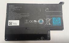 SGPBP02Original battery replacement part SGPBP02 for Sony Tablet S SGPT111US/S