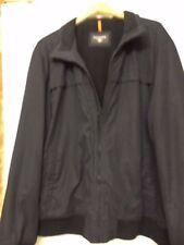 13c2d10b69e Full Zip Big & Tall Sweaters for Men for sale | eBay
