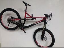 2011 S-Works Stumpjumper FSR 26